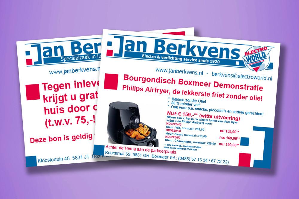 https://www.grafisch-huis.nl/images/1000x0/flyer_berkvens.jpg