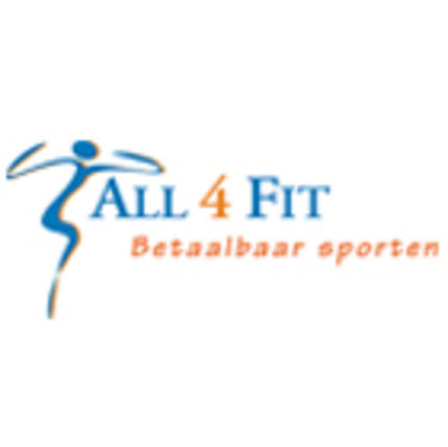 logo_all_for_fit_3
