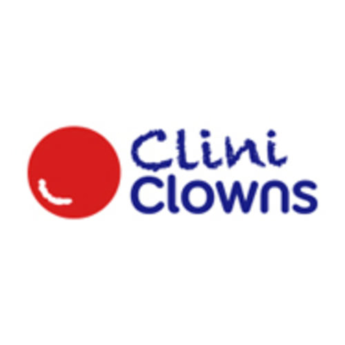 logo_cliniclowns_3
