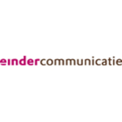 logo_einder_communicatie_2