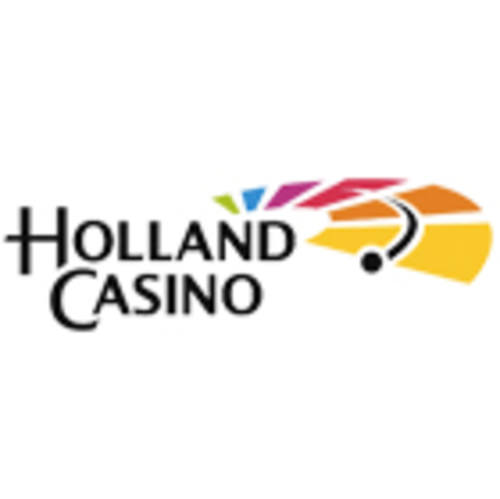 logo_holland_casino_2