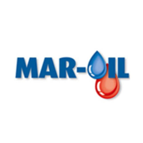 logo_mar-oil_3