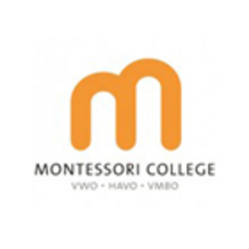 logo_montessori_college_3
