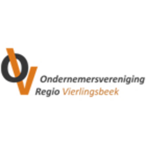 logo_ondernemersvereniging_vierlingsbeek_3