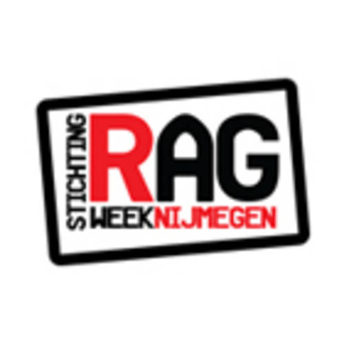 logo_ragweek_3