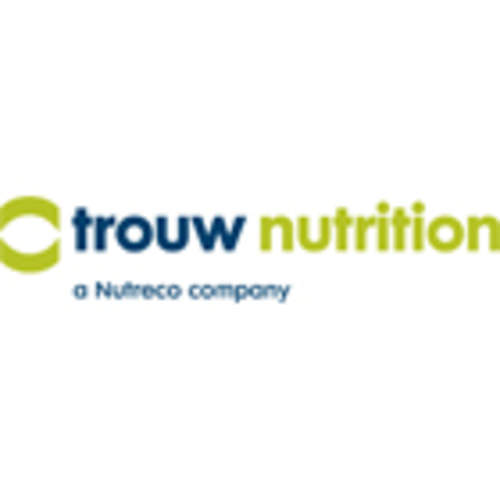 logo_trouwnutrition_2