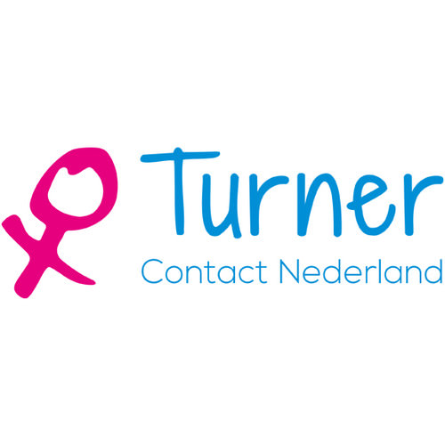 logo_turner_contact_2