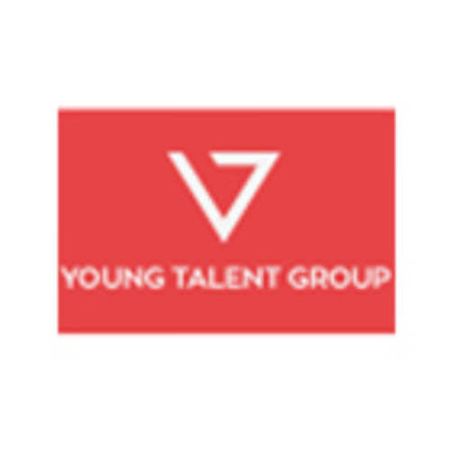 logo_young_talent_group_3